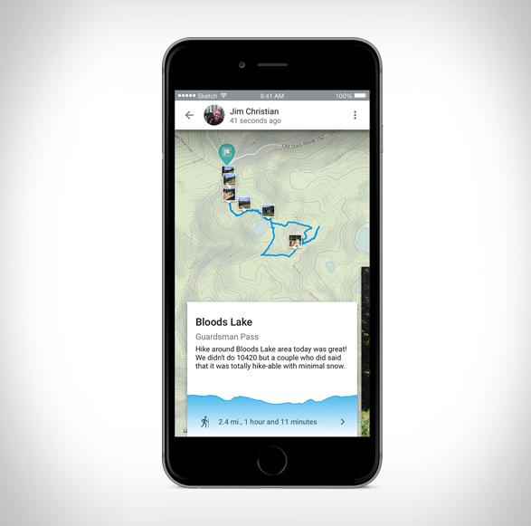 mountain-hub-app-2.jpg | Image