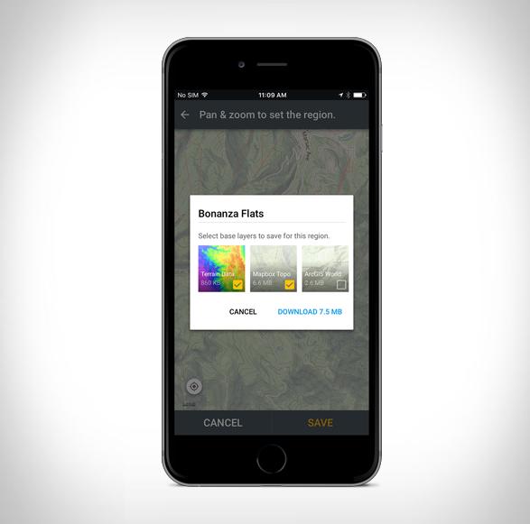 mountain-hub-app-3.jpg | Image