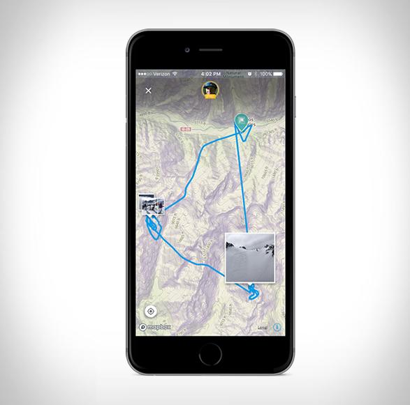 mountain-hub-app-4.jpg | Image