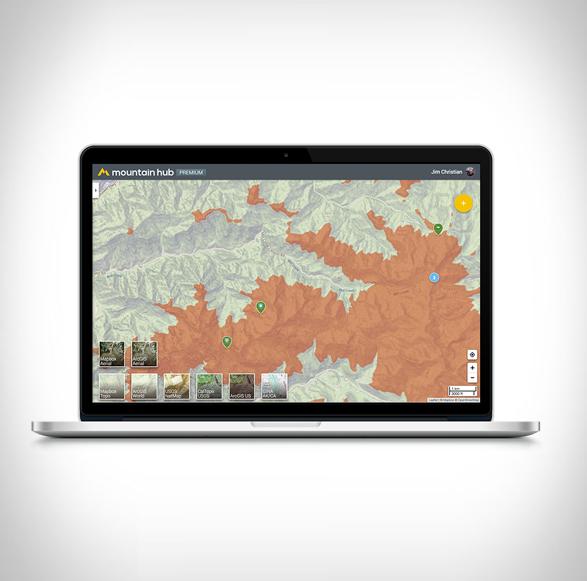 mountain-hub-app-5.jpg | Image