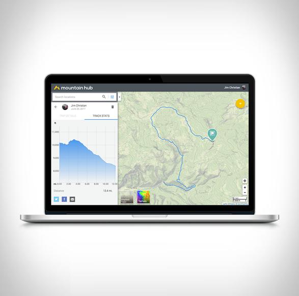 mountain-hub-app-6.jpg