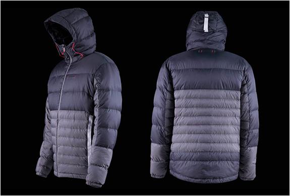 mountain-standard-hooded-down-jacket-2.jpg   Image