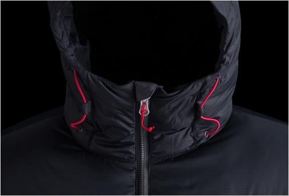 mountain-standard-hooded-down-jacket-3.jpg   Image