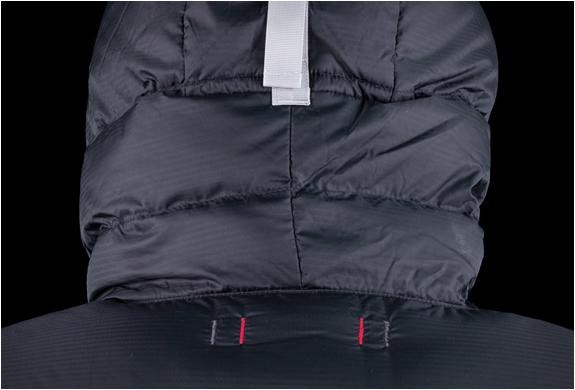 mountain-standard-hooded-down-jacket-5.jpg   Image