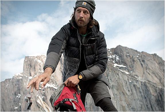 mountain-standard-hooded-down-jacket-6.jpg