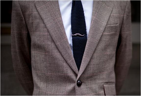 moustache-tie-clip-2.jpg | Image