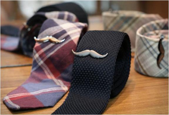 moustache-tie-clip-3.jpg | Image