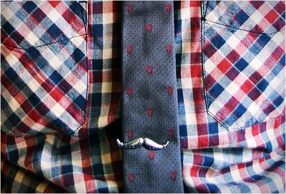 moustache-tie-clip-4.jpg | Image