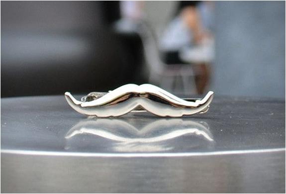moustache-tie-clip-5.jpg | Image