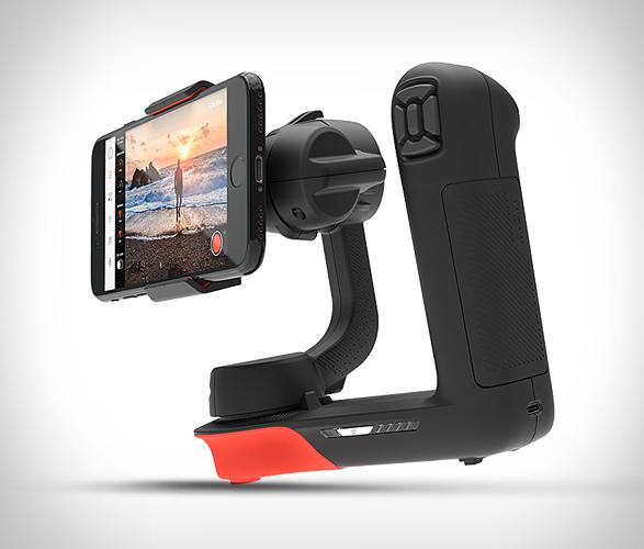 movi-smartphone-cinema-robot-2.jpg | Image
