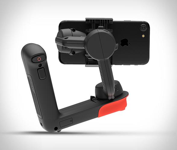 movi-smartphone-cinema-robot-3.jpg | Image