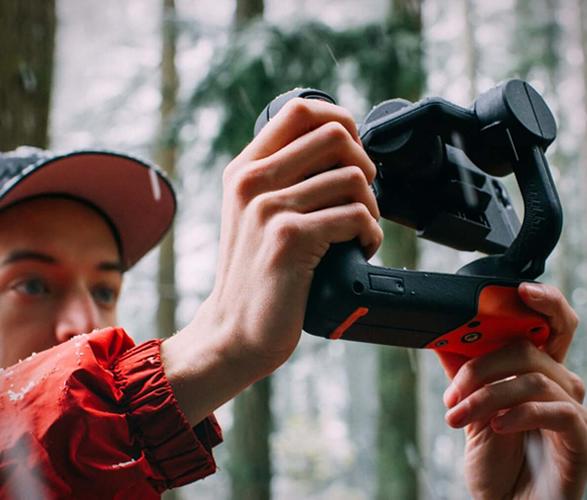 movi-smartphone-cinema-robot-5.jpg | Image