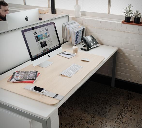 movi-standing-desk-2.jpg | Image