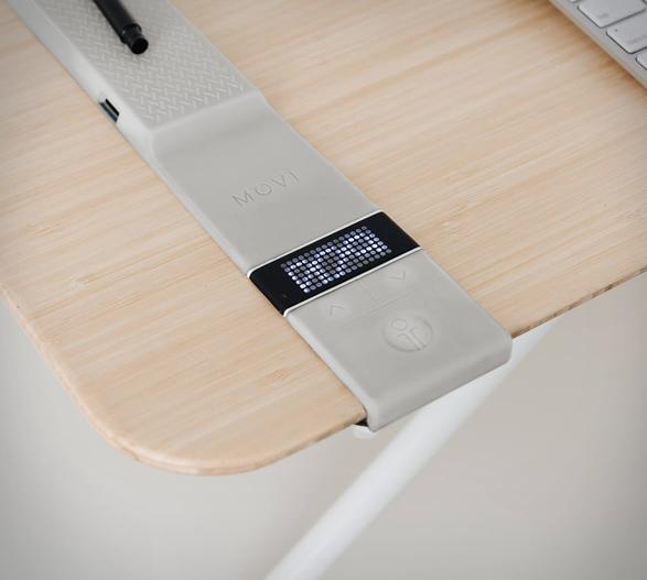 movi-standing-desk-4.jpg | Image
