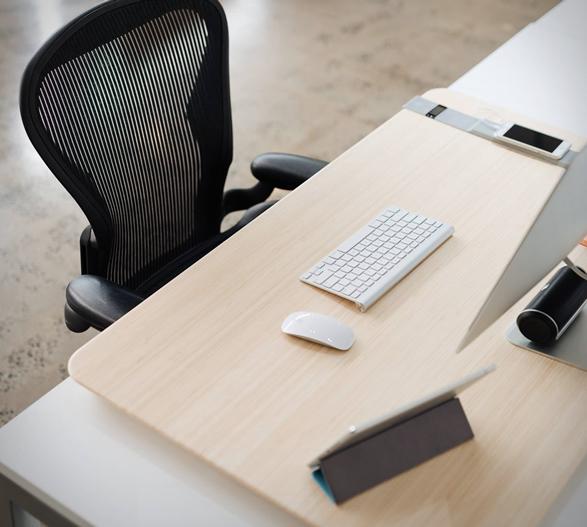movi-standing-desk-5.jpg | Image