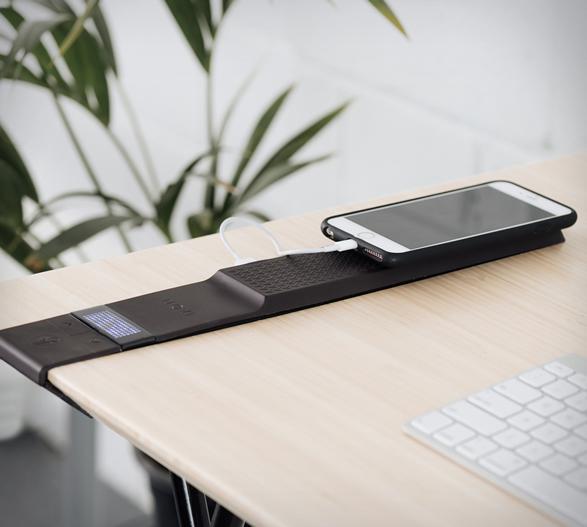 movi-standing-desk-6.jpg