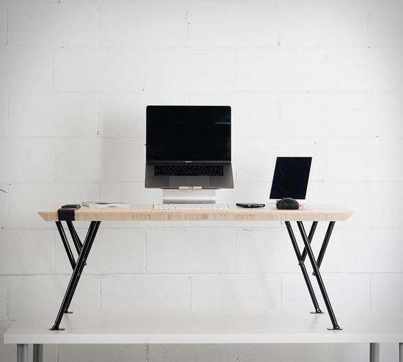 movi-standing-desk-7.jpg