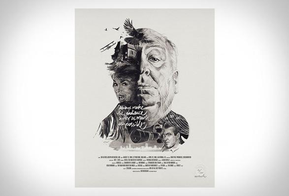movie-director-portraits-2.jpg | Image