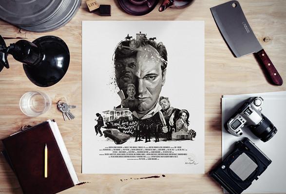 movie-director-portraits-8.jpg