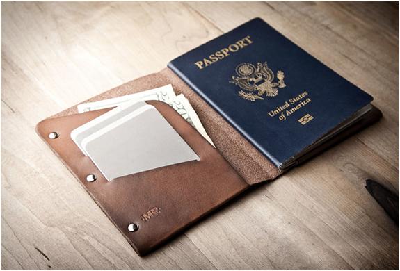 mr-lentz-passport-wallet-2.jpg | Image