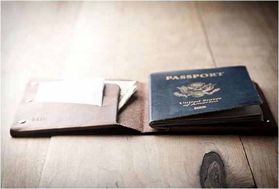 mr-lentz-passport-wallet-4.jpg | Image