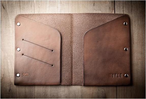 mr-lentz-passport-wallet-5.jpg | Image