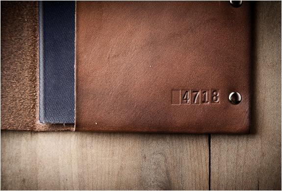 mr-lentz-passport-wallet-6.jpg