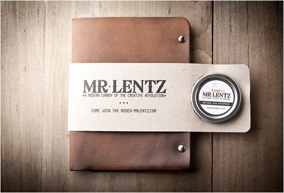 mr-lentz-passport-wallet-8.jpg