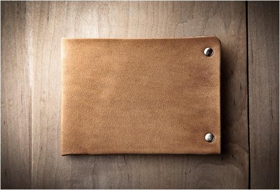 mr-lentz-thin-leather-wallet-2.jpg | Image