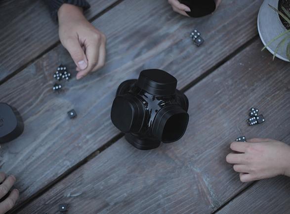 mr-pip-double-cross-dice-game-7.jpg