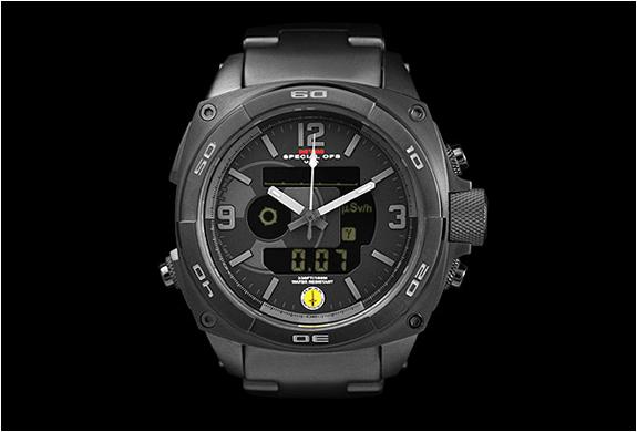 mtm-rad-watch-2.jpg   Image