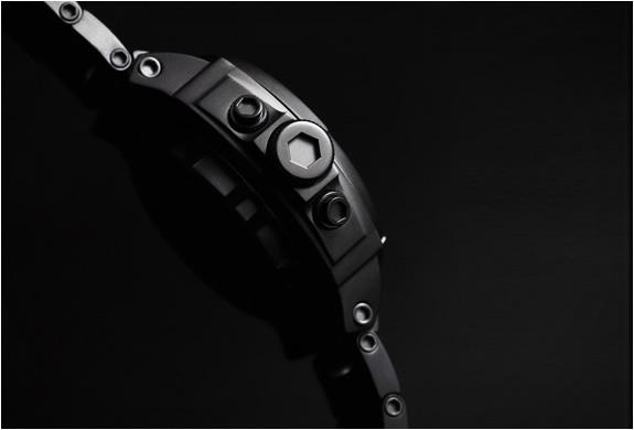 mtm-rad-watch-3.jpg   Image