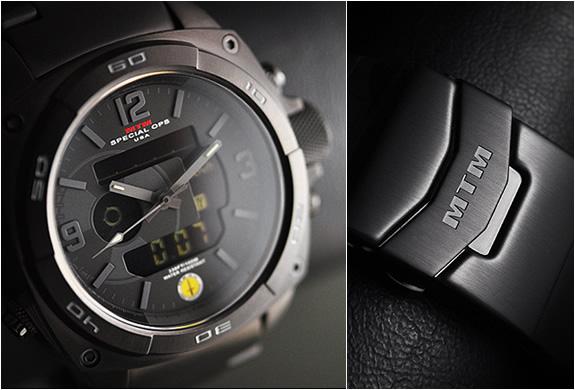mtm-rad-watch-5.jpg   Image