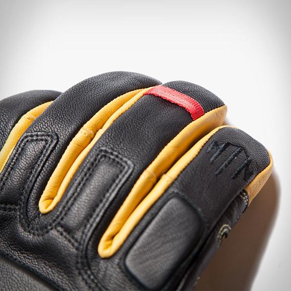 mtn-utility-glove-2.jpg | Image