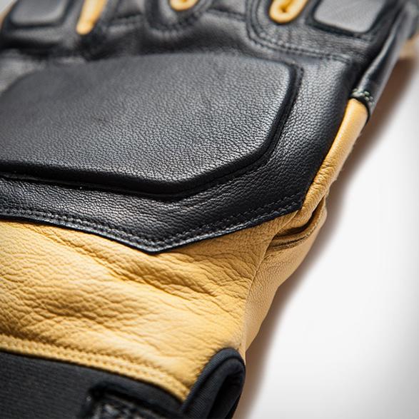 mtn-utility-glove-3.jpg | Image