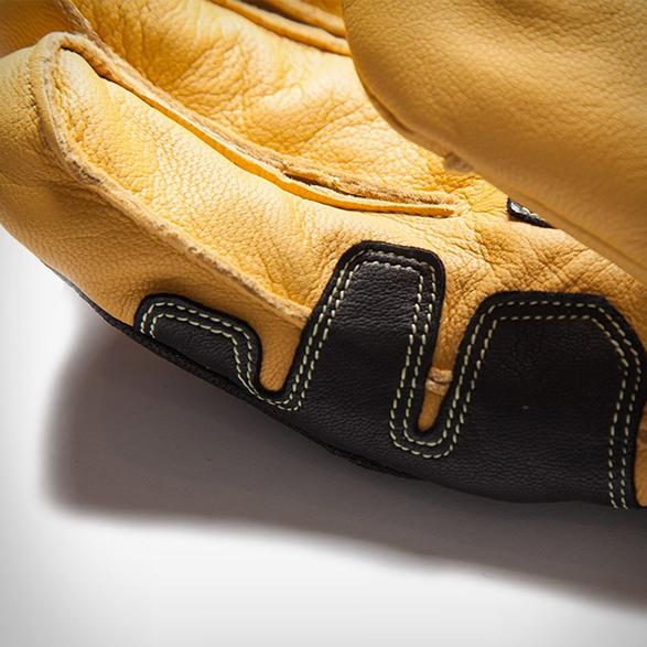 mtn-utility-glove-4.jpg | Image