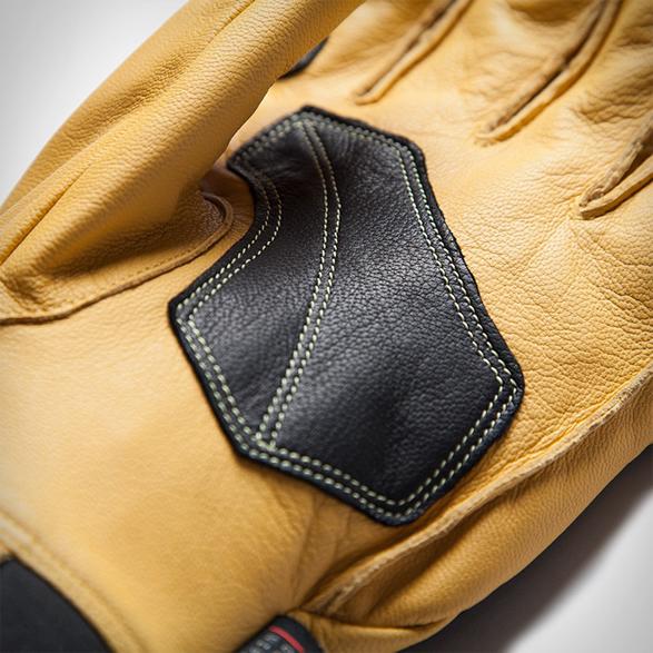 mtn-utility-glove-5.jpg | Image