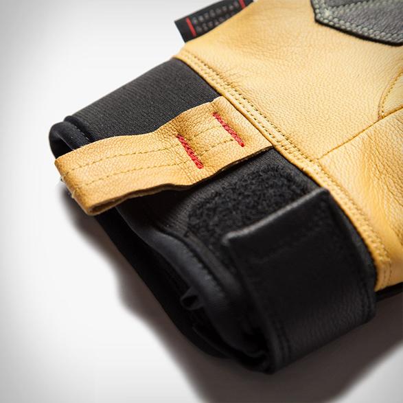 mtn-utility-glove-6.jpg