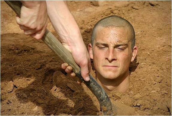 mud-sweat-tears-bear-grylls-autobiography-5.jpg | Image