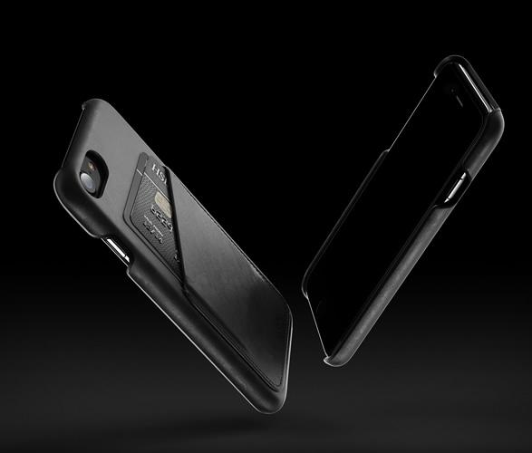 mujjo-iphone-7-cases-2.jpg | Image