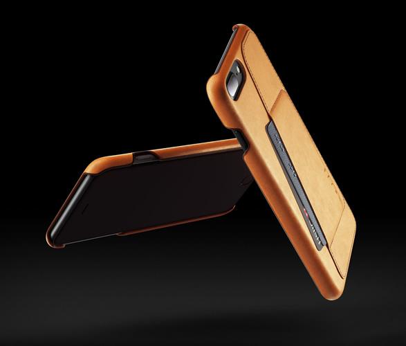 mujjo-iphone-7-cases-3.jpg