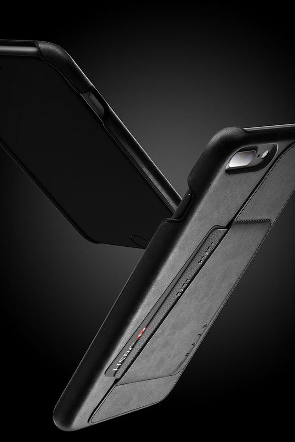 mujjo-iphone-7-cases-4.jpg | Image