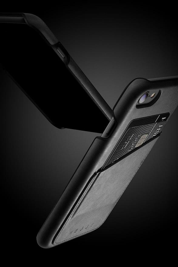 mujjo-iphone-7-cases-5.jpg | Image