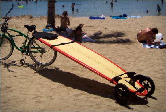 mule-paddle-surfboard-trailer-2.jpg | Image