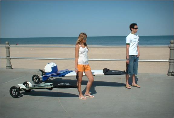 mule-paddle-surfboard-trailer-3.jpg | Image