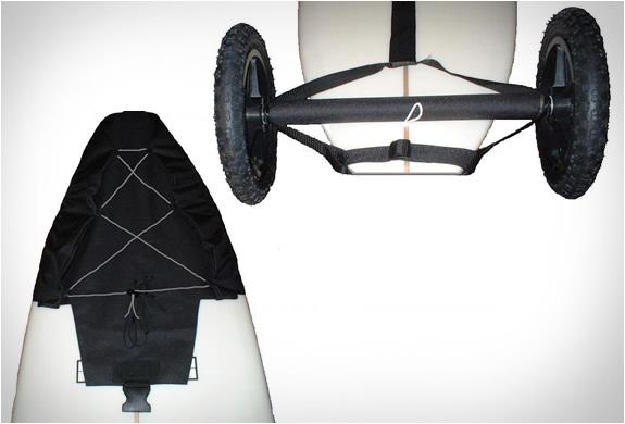 mule-paddle-surfboard-trailer-5.jpg | Image