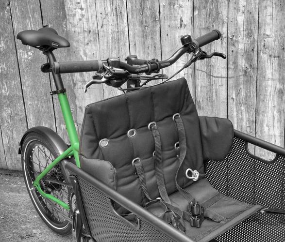 muli-cargo-ebike-2.jpg | Image