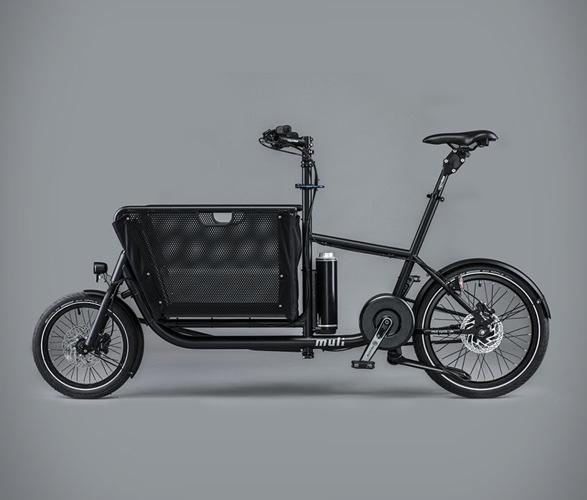 muli-cargo-ebike-4.jpg | Image