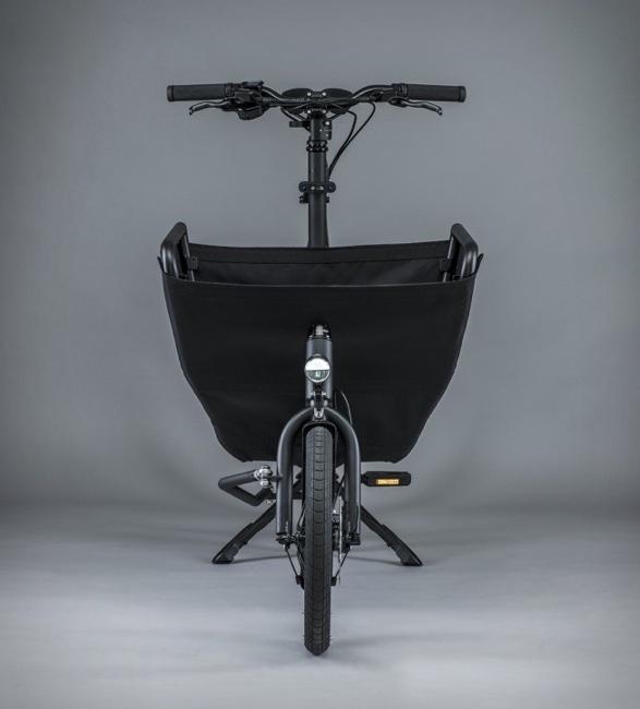 muli-cargo-ebike-5.jpg | Image