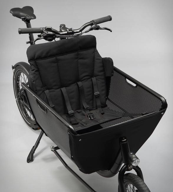 muli-cargo-ebike-6a.jpg